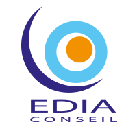 Edia Conseil